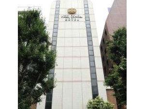 【新大阪】「ニューオーサカホテル」宿泊ツアー