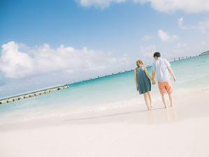 沖縄旅行は春が狙い目!ツアー旅行で沖縄を楽しもう
