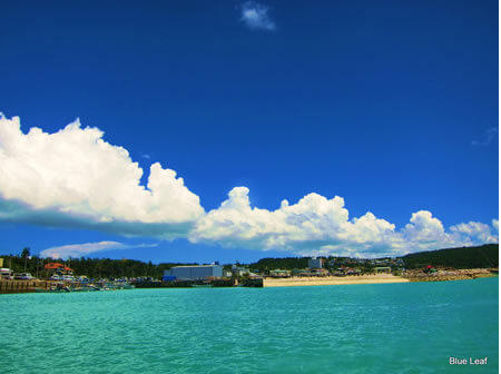 okinawa_summer1.jpg