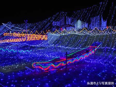peaceful_illumination450-337.jpg