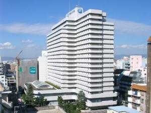 【梅田近辺】「ホテルプラザオーサカ」宿泊ツアー