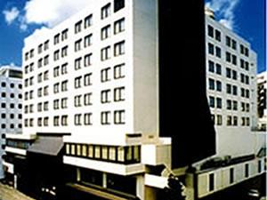 【牧志駅周辺エリア】「ホテルロイヤルオリオン」宿泊出張パックツアー