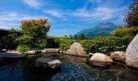 JALで行く湯ったり<br>九州温泉旅行・ツアー