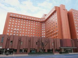★札幌東急REIホテル