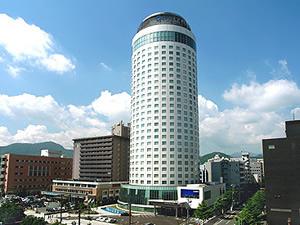 ★札幌プリンスホテル