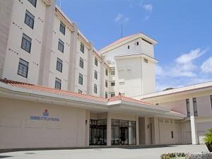 白良荘グランドホテル(南紀白浜)