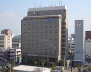 松山スカイホテル宿泊ツアー