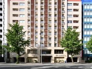 ホテルWBFグランデ博多宿泊ツアー