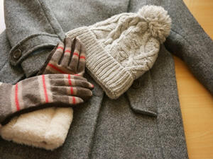 さっぽろ雪まつりに行きたい!イベントを楽しむための服装と注意点