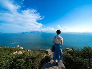 瀬戸内海の島々を気軽に観光!「瀬戸内周遊広島・岡山・愛媛・香川」