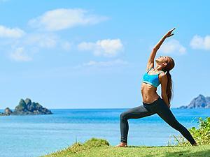 <奄美大島「最南端」の秘境リゾート>心と体を癒す!THE SCNEN