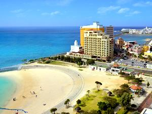 《コスパ抜群のカジュアルリゾート》ベッセルホテルカンパーナ沖縄