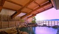 ≪1月~4月:ウィンターバーゲン≫石川ほっこり温泉プラン