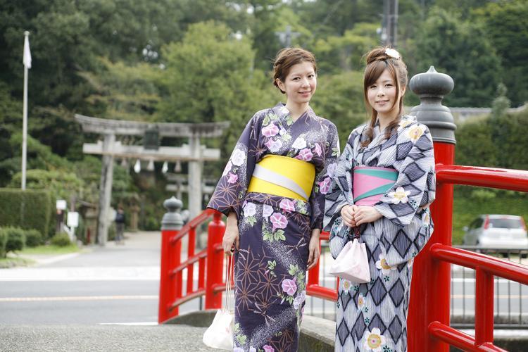 日本が誇る美肌の湯!「玉造温泉」の旅!
