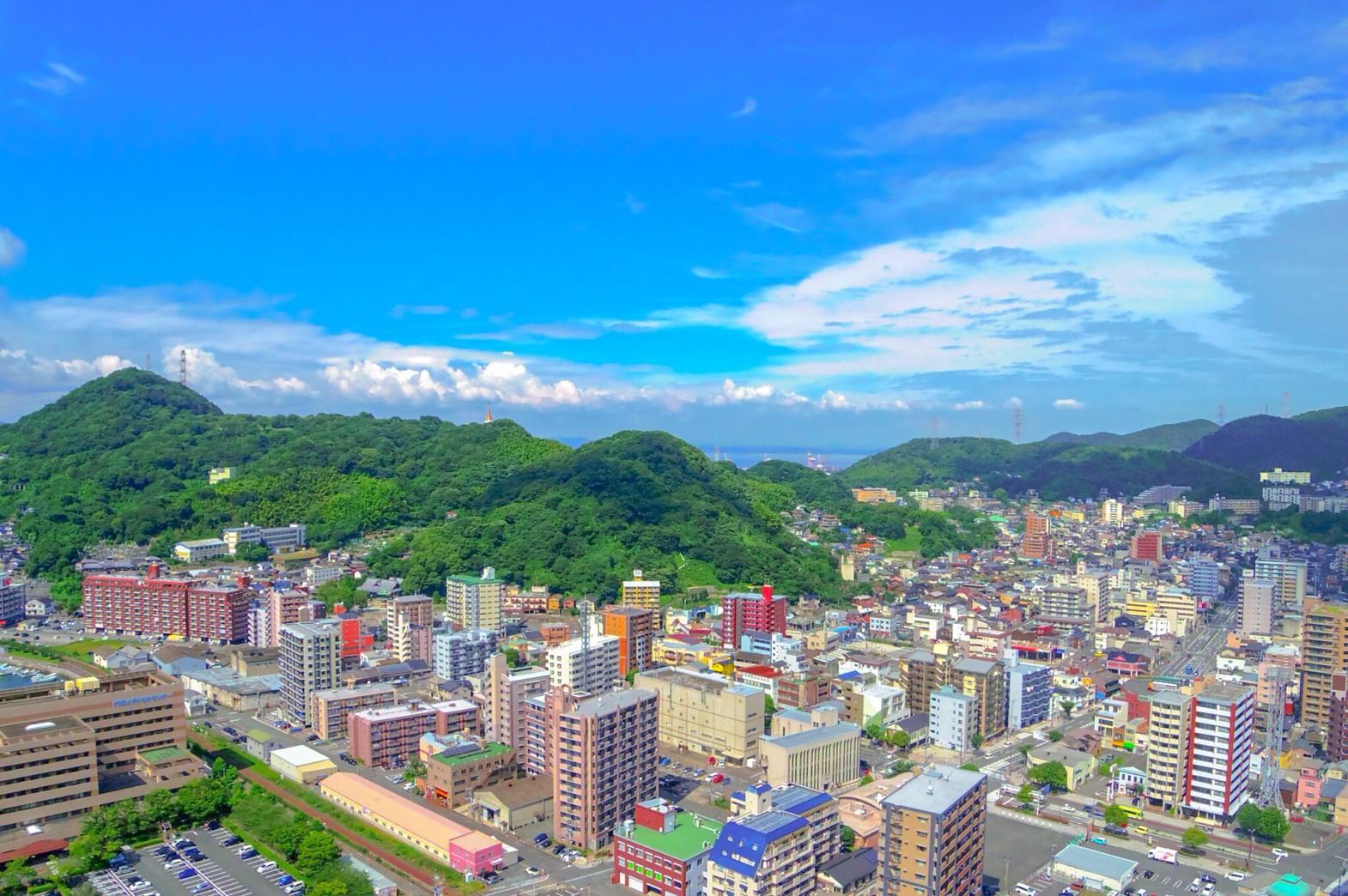 小倉&北九州エリアの人気ホテルツアー!