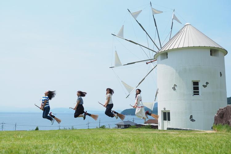 JALで行く!小豆島!リゾート滞在ツアー!