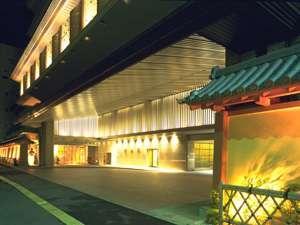 JALで行く!高知温泉旅館滞在ツアー!