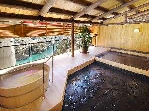 大浴場のある徳島おすすめホテルプラン!