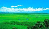 世界三大夕日&釧路湿原の絶景を見に行く旅