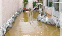 【宮古島】南の島の天然温泉!宮古島温泉ホテル