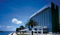 JALで行く宮崎市内おすすめホテル!