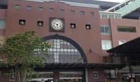 大分市内(大分駅・都町周辺)ホテル オススメの格安ツアー