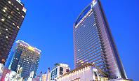 <USJ売れ筋No.1>ホテル京阪ユニバーサル・タワー