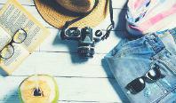 <7~9月出発>日程が合えば超お得♪夏休み&連休が大幅値下げ!