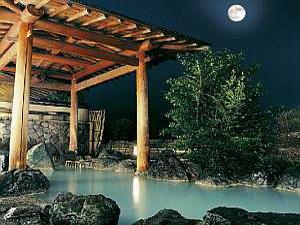 九州の名湯☆雲仙温泉で湯ったり♪