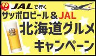 グルメクーポン付き!札幌ツアー