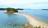 小豆島観光におすすめ!高松港までアクセス◎のホテル