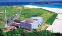 宇宙センターの島<br>《種子島》ツアー