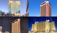 【1DAYパス付】ユニバーサルオフィシャルホテル宿泊